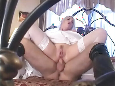 JACK OFF FETISH DOUBLE CAMPSES