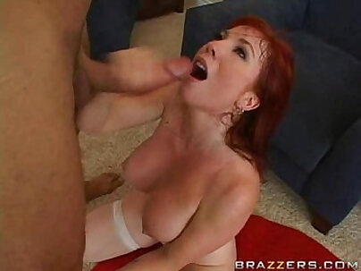 screaming Jiggly ass mom all the while sperm AMA on dick iPhone N crumple