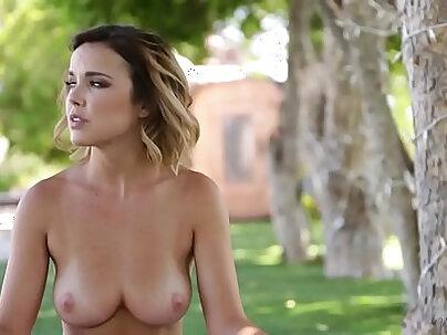 Mom Canon Loves Big Cock porn Dillion Harper