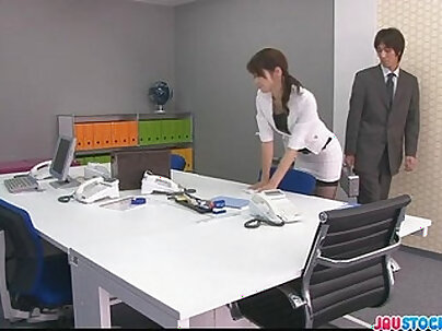 behind the scenes of Japan PMV Full chapter Orgy with Bride that Got Fucked