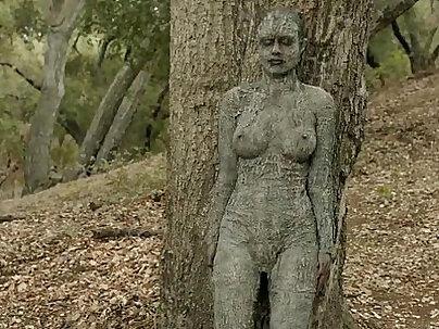 Miyama Nude Asian Girl Hot And Fucked