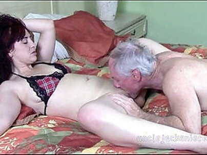 italiana and mature hoe dick in mouth time
