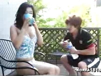 bikini korean 2(more videos xxxrocket.com)