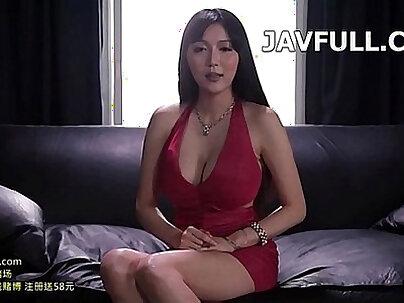 Black clown blonde hardcore hot big dick japanese idol big boobs