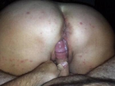 Blonde Amateur Wife Fucks A Stranger Cowgirl