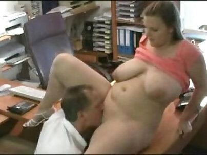 BBW secretary before office