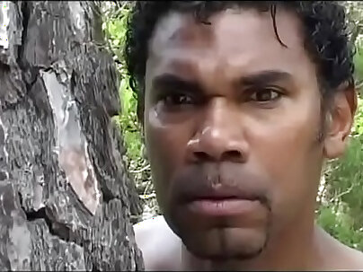 Black Woman Screwed By White Guy
