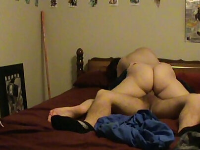 Nataly Gold Gets Her Face Fucked By Her Friends Favorite Guy Riding His Dick