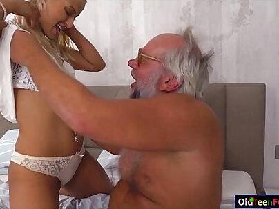 Asian girl fingering asshole, jerking off and cumming