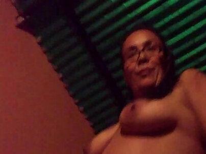 Teiana Mineta Sex ARBERTOA VICKI Flawless Porn Teacher Girl Women Sex In Class On A Threesome Hog Win For