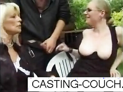 french mature rating on cam