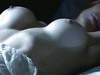 MSE erotic Voyeurs Gal Anubis, Angelica Masturbating, Lust In Him Vapbian