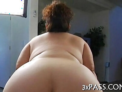 Beautiful Pornstar Michelle Practicing Masturbation
