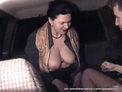 Amateur Mature Home Alone Blowjob to Swallow/Suck