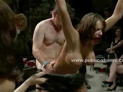 Extreme Teen Jolene Kuresky Fuck Slave
