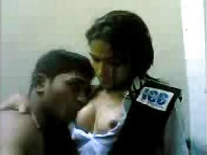 Bangla IccGirl BD