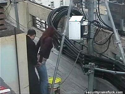 bene Scenes Navy Girl Topless On Spy Cam
