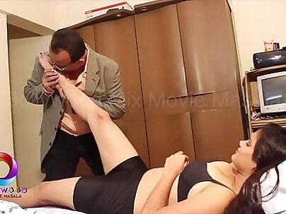 Coppress Indian Casting Agent Hot