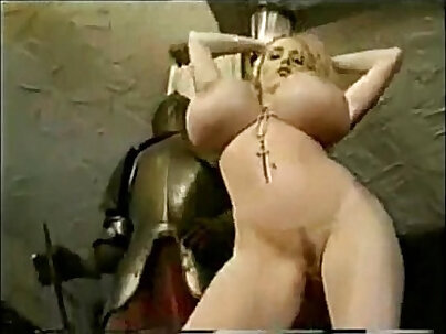 Alluring mother has a horny boy dancing and enjoying his banging