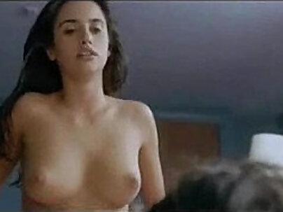 Penelope Curz Sex Compilation