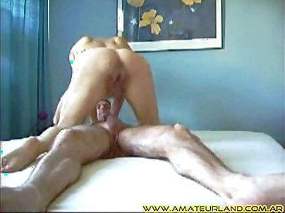 el mejor orgasmo femenino captado en video!