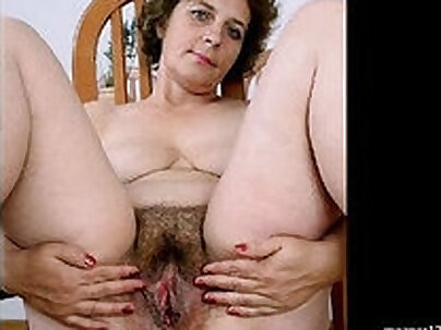 Amazing hairy fuck in a lounge with a hot blonde girl