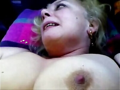 And My Sucked Aunt Omegle - Hospital Gas Station