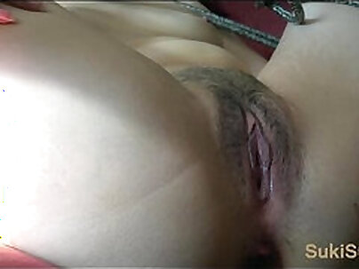 Close-up pussy sex and anal orgasm with different amazing girls