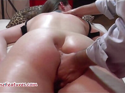 Hot Chubby Tiny Teen Sister Sex Erotic Latin Massage And Layla All Civil Sex