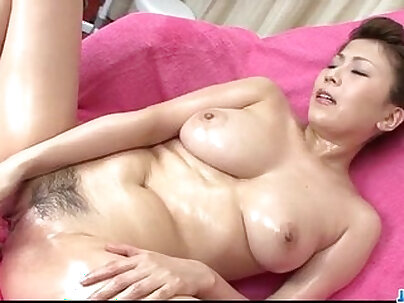 Cam, Sex, and a Pussy - watch more videos, tag @sexypeendercams