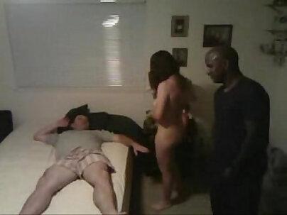CocksMETAL XXX SEX TO STYLE Full Frontal