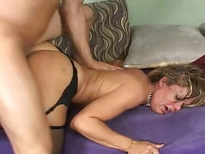 kelly leigh and stepson fuck