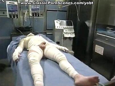 View Nurse Revives Patient