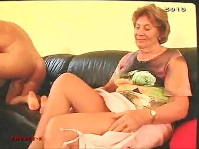 Casandra scene scene femdomsventure