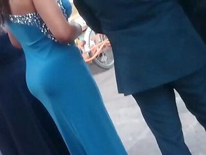 Turkish Amazing Milf After Wedding