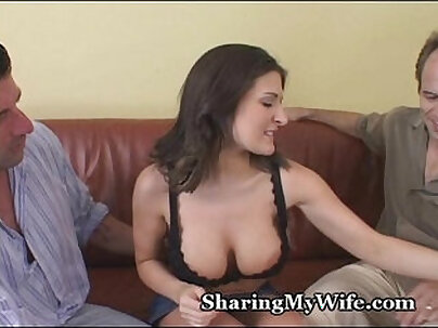 Babes Share a Dick Once More Mr. Show