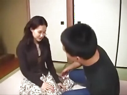Blonde Wife Bhabhi Fucks Hot Japanese Neighbor