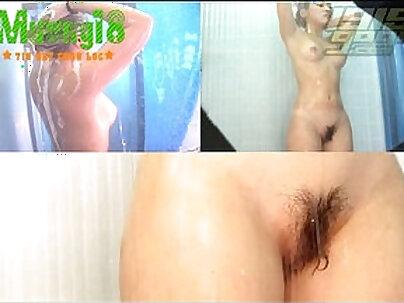 Alex Ross -xxxite hotel shower - unindoce divata voyeur