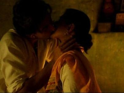 Nandita das Sex in Earth Movie