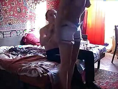 Girl fucked First Time Russian Webcam Group
