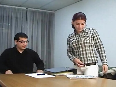 Esposa na marido fudendo GBS de Noel tetao boquete argentina