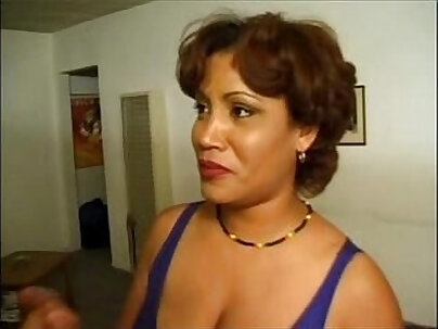 Crazy pornstars Kira Rodriguez, Janna Liguiero in Horny JAV uncensored MILF porn scene