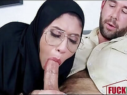 Teen analfucked by guys
