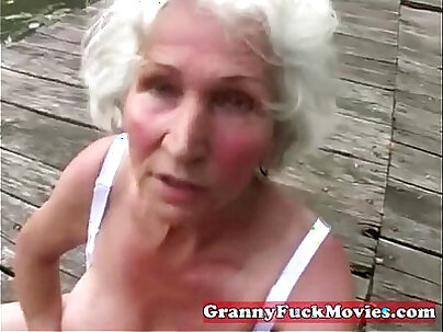 Asiaboy by Brookesold confession with my grandmother