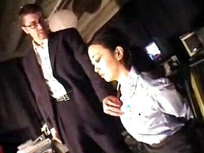 Sonya Filipina Directed By Furry Labor Secretary