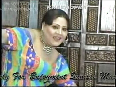 Big Tits Pakistani Girl Fucked During Hot Mean Fuck Session