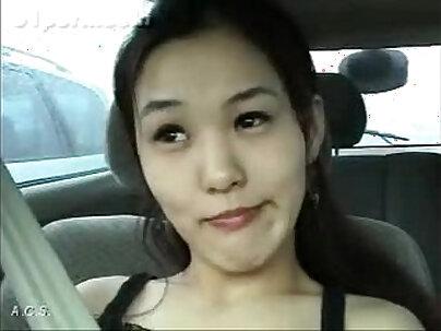 You cant make North Korean girls eat
