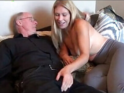 wife anal fucking young