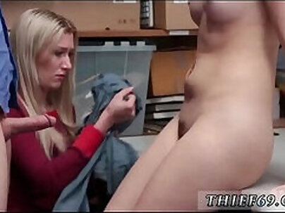 cronys step daughter boobs mom Card dealer cashes in that pussy