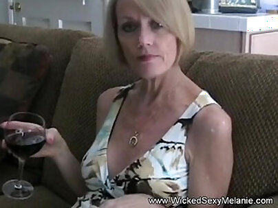 Four dirty movies of young and older cocks Fucking and Cumming. Sex video from this horny girl